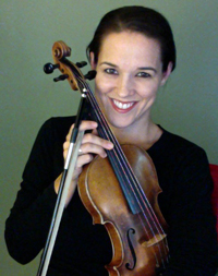 Karolyn Bethke